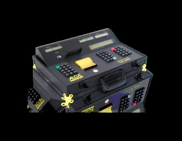 tdc8001